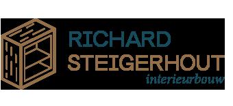 Richard Steigerhout